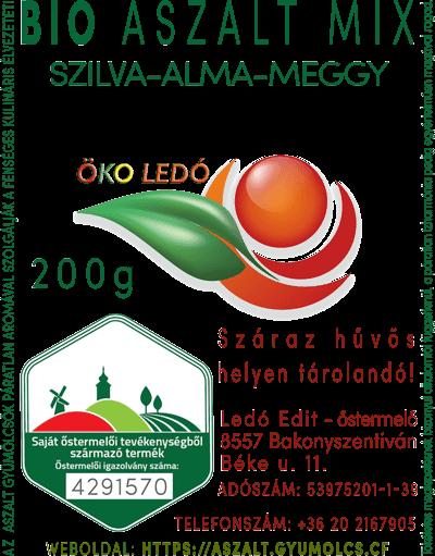 Karácsonyra bio aszalt gyümölcs MIX dióval! | aszalt.gyumolcs.cf
