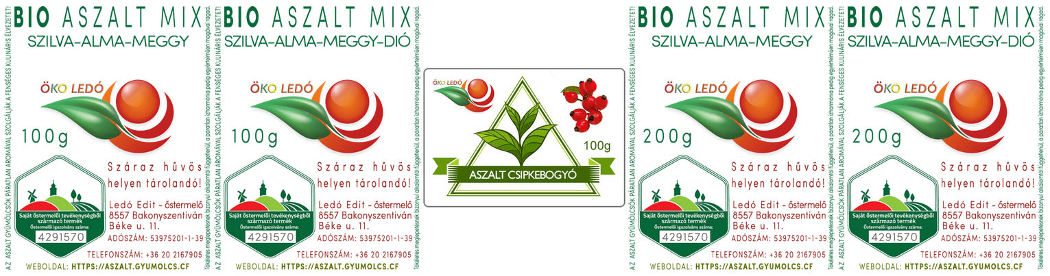 Bármilyen alkalomrara bio aszalt gyümölcs MIX!   aszalt.gyumolcs.cf